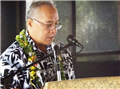 /asset/cms/thumbs/samoa-launches-new-submarine-cable-company/Samoa_Minister_of_Communications_Informations_and_Technology_Tuisugaletaua_Sofara_Aveau_large.jpg
