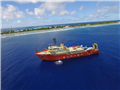 /asset/cms/thumbs/southern-cross-next-pacific-connections/GeoR_Tokelau_1_large.jpg