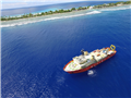 /asset/cms/thumbs/tokelau-to-receive-submarine-cable-connectivity-via-southern-cross-next/GeoR_Tokelau_2_large.jpg