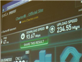 /asset/cms/thumbs/tongas-high-speed-internet-goes-live-august-21/20130814_TongaCable_1548_large.jpg
